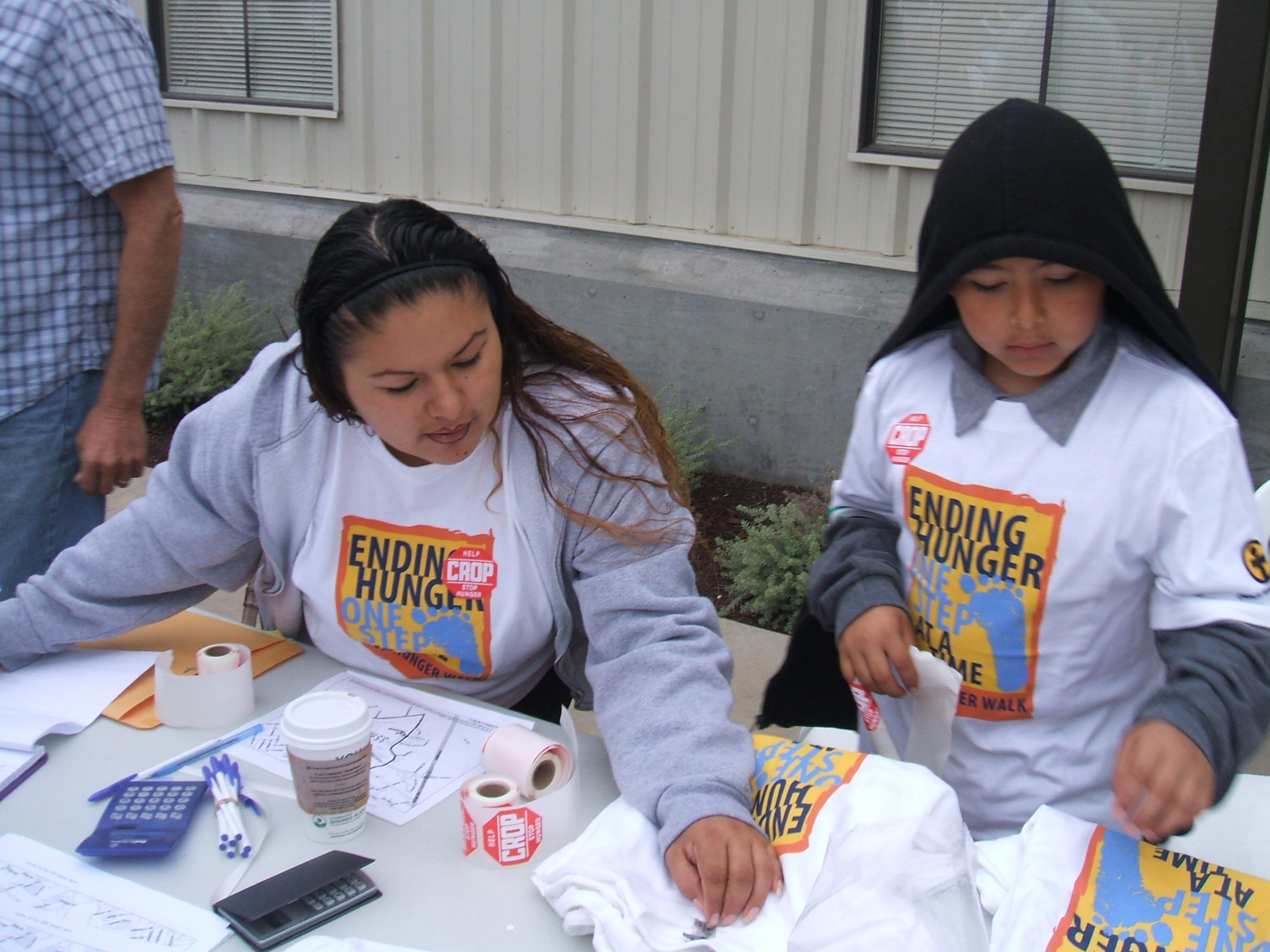 Pajaro Valley CROP Hunger Walk 2010 027